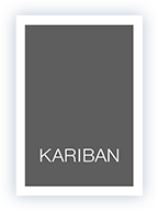 Kariban kataloog