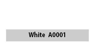 A0001_white_varvikaart_kuumpress_kangur.ee