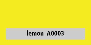 A0003_lemon_varvikaart_kuumpress_kangur.ee3