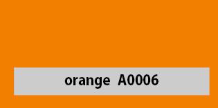 A0006_orange_varvikaart_kuumpress_kangur.ee5