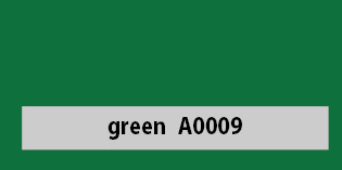 A0009_green_varvikaart_kuumpress_kangur.ee13