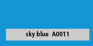 A0011_sky_blue_varvikaart_kuumpress_kangur.ee16