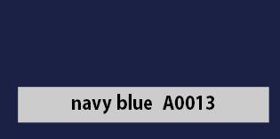 A0013_navy_blue_varvikaart_kuumpress_kangur.ee18
