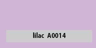 A0014_lilac_varvikaart_kuumpress_kangur.ee19