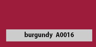 A0016_burgundy_varvikaart_kuumpress_kangur.ee10