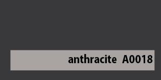A0018_anthracite_varvikaart_kuumpress_kangur.ee21