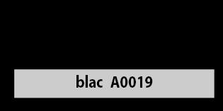 A0019_black_varvikaart_kuumpress_kangur.ee22