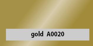 A0020_gold_varvikaart_kuumpress_kangur.ee23