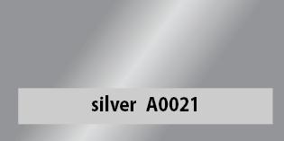 A0021_silver_varvikaart_kuumpress_kangur.ee24
