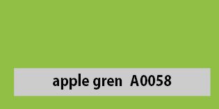 A0058_apple_gren_varvikaart_kuumpress_kangur.ee12