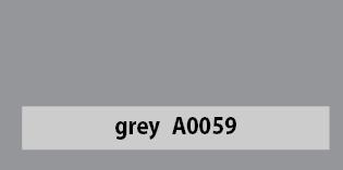 A0059_grey_varvikaart_kuumpress_kangur.ee20