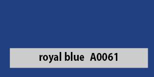 A0061_royal_blue_varvikaart_kuumpress_kangur.ee17