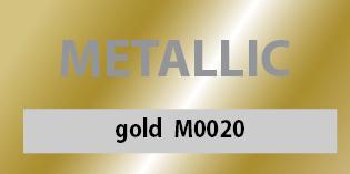 metallic_M0020_gold_varvikaart_kuumpress_kangur.ee31