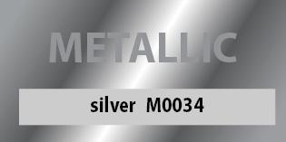 metallic_M0034_silver_varvikaart_kuumpress_kangur.ee32
