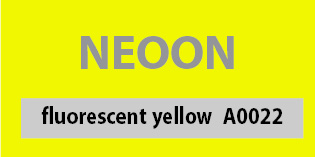 neoon_A0022_fluorescent_yellow_varvikaart_kuumpress_kangur.ee30