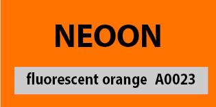 neoon_A0023_fluorescent_orange_varvikaart_kuumpress_kangur.ee25