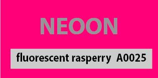 neoon_A0025_fluorescent_rasperry_varvikaart_kuumpress_kangur.ee27