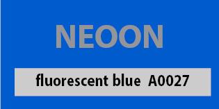 neoon_A0027_fluorescent_blue_varvikaart_kuumpress_kangur.ee29