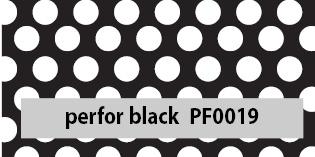 perfor_pf0019_black_varvikaart_kuumpress_kangur.ee34
