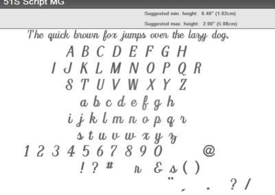 Melco DesignShop V10 fondid_Page_001