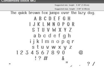 Melco DesignShop V10 fondid_Page_018
