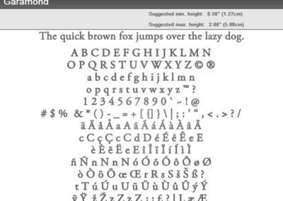 Melco DesignShop V10 fondid_Page_025