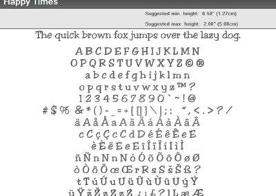 Melco DesignShop V10 fondid_Page_027