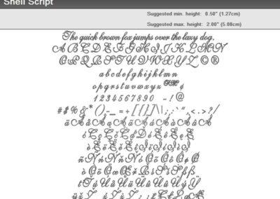 Melco DesignShop V10 fondid_Page_039