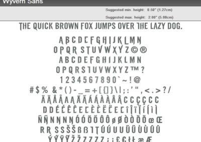 Melco DesignShop V10 fondid_Page_044