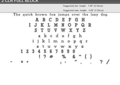 Melco DesignShop V10 fondid_Page_045