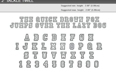 Melco DesignShop V10 fondid_Page_046