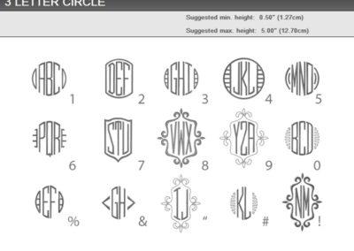 Melco DesignShop V10 fondid_Page_047
