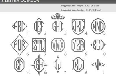 Melco DesignShop V10 fondid_Page_048