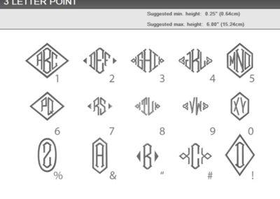 Melco DesignShop V10 fondid_Page_049