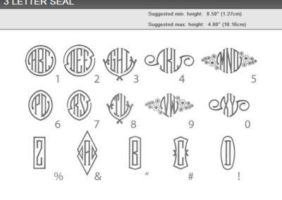 Melco DesignShop V10 fondid_Page_050