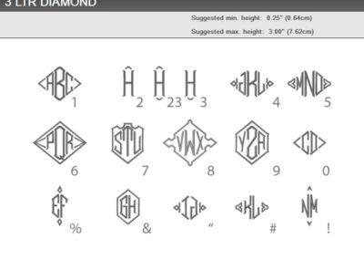 Melco DesignShop V10 fondid_Page_051