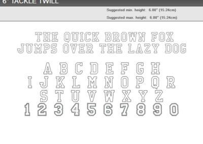 Melco DesignShop V10 fondid_Page_055