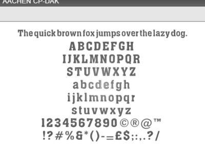 Melco DesignShop V10 fondid_Page_057