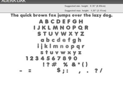 Melco DesignShop V10 fondid_Page_058