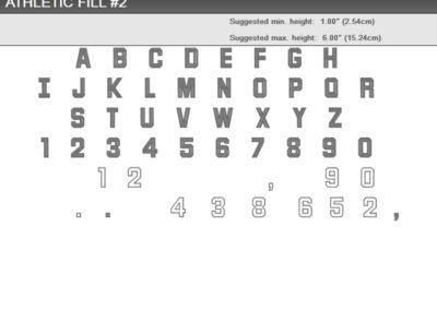 Melco DesignShop V10 fondid_Page_065