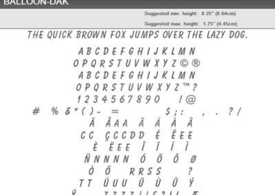 Melco DesignShop V10 fondid_Page_068