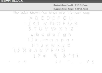 Melco DesignShop V10 fondid_Page_070