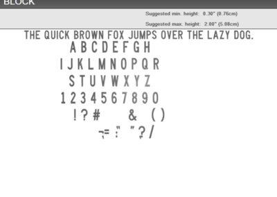 Melco DesignShop V10 fondid_Page_072