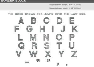 Melco DesignShop V10 fondid_Page_076