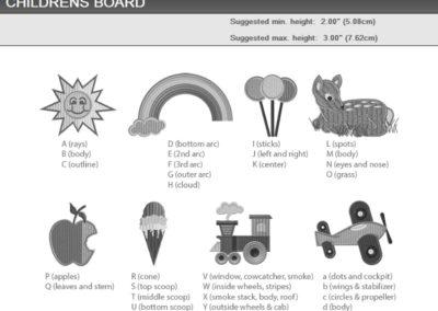 Melco DesignShop V10 fondid_Page_083