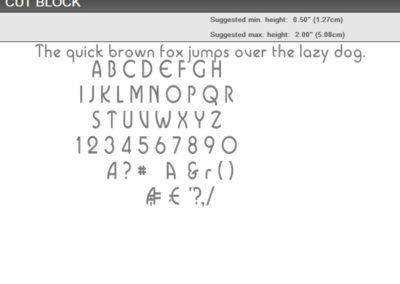Melco DesignShop V10 fondid_Page_094