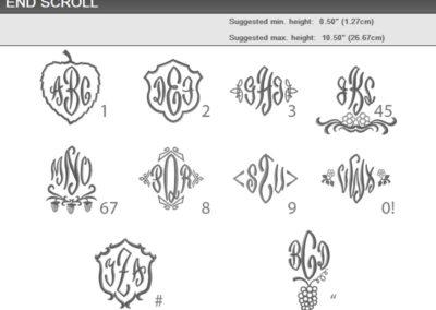 Melco DesignShop V10 fondid_Page_099