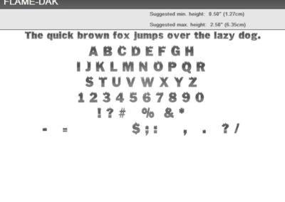 Melco DesignShop V10 fondid_Page_103