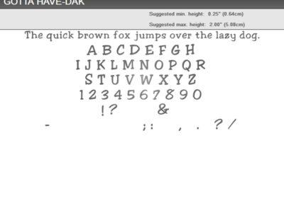 Melco DesignShop V10 fondid_Page_111