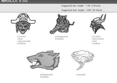 Melco DesignShop V10 fondid_Page_130